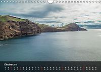 Madeira - Die Blumeninsel (Wandkalender 2019 DIN A4 quer) - Produktdetailbild 10