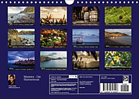 Madeira - Die Blumeninsel (Wandkalender 2019 DIN A4 quer) - Produktdetailbild 13