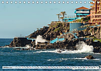 Madeira - eine Rundreise (Tischkalender 2019 DIN A5 quer) - Produktdetailbild 10