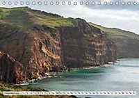 Madeira - eine Rundreise (Tischkalender 2019 DIN A5 quer) - Produktdetailbild 12