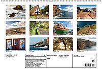 Madeira - eine Rundreise (Wandkalender 2019 DIN A2 quer) - Produktdetailbild 13
