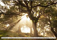 Madeira - eine Rundreise (Wandkalender 2019 DIN A2 quer) - Produktdetailbild 11