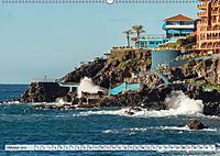 Madeira - eine Rundreise (Wandkalender 2019 DIN A2 quer) - Produktdetailbild 10