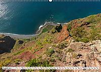 Madeira - eine Rundreise (Wandkalender 2019 DIN A2 quer) - Produktdetailbild 8