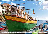 Madeira - eine Rundreise (Wandkalender 2019 DIN A3 quer) - Produktdetailbild 7