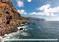 Madeira - eine Rundreise (Wandkalender 2019 DIN A4 quer) - Produktdetailbild 3