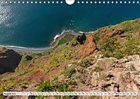 Madeira - eine Rundreise (Wandkalender 2019 DIN A4 quer) - Produktdetailbild 8