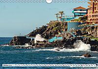 Madeira - eine Rundreise (Wandkalender 2019 DIN A4 quer) - Produktdetailbild 10
