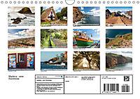Madeira - eine Rundreise (Wandkalender 2019 DIN A4 quer) - Produktdetailbild 13