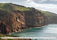Madeira - eine Rundreise (Wandkalender 2019 DIN A4 quer) - Produktdetailbild 12