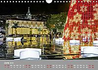 Madeira - Funchal's Christmas Lights (Wall Calendar 2019 DIN A4 Landscape) - Produktdetailbild 6
