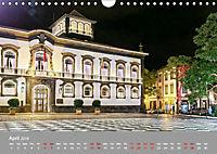 Madeira - Funchal's Christmas Lights (Wall Calendar 2019 DIN A4 Landscape) - Produktdetailbild 4
