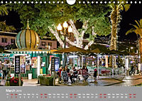 Madeira - Funchal's Christmas Lights (Wall Calendar 2019 DIN A4 Landscape) - Produktdetailbild 3
