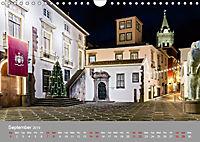 Madeira - Funchal's Christmas Lights (Wall Calendar 2019 DIN A4 Landscape) - Produktdetailbild 9