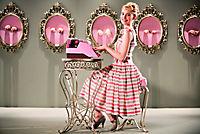 Mademoiselle Populaire - Produktdetailbild 1