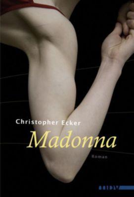 Madonna, Christopher Ecker