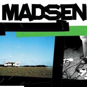 Madsen, Madsen