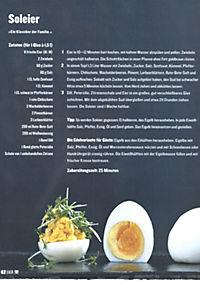 Mälzer & Witzigmann - Produktdetailbild 4
