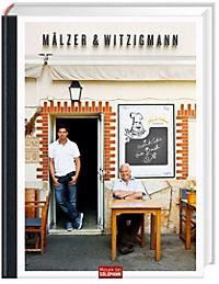 Mälzer & Witzigmann - Produktdetailbild 1