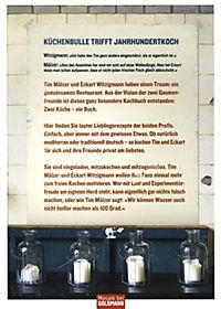 Mälzer & Witzigmann - Produktdetailbild 2