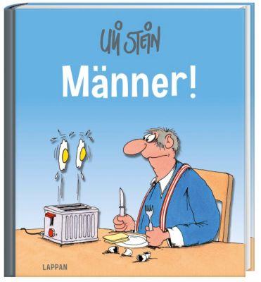Männer!, Uli Stein