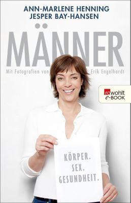 Männer, Ann-Marlene Henning, Jesper Bay-Hansen