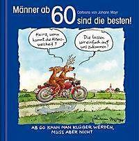 männer ab 60 kennenlernen Brühl