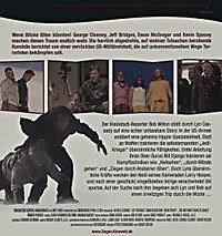 Männer die auf Ziegen starren - Produktdetailbild 1