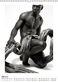 Männer ... und ihre Wurzeln (Wandkalender 2019 DIN A3 hoch) - Produktdetailbild 7