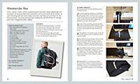 Männermode nähen - Produktdetailbild 4