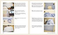 Männermode nähen - Produktdetailbild 7