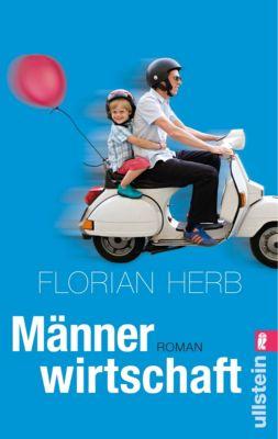 Männerwirtschaft, Florian Herb