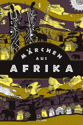 Märchen aus Afrika, Carl Meinhof