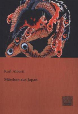 Märchen aus Japan - Karl Alberti pdf epub