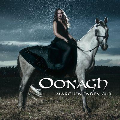 Märchen enden gut, Oonagh