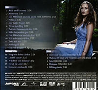 Märchen enden gut (Deluxe Edition) - Produktdetailbild 1