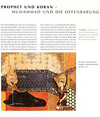 Märchen, Miniaturen, Minarette - Produktdetailbild 2