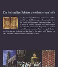 Märchen, Miniaturen, Minarette - Produktdetailbild 1