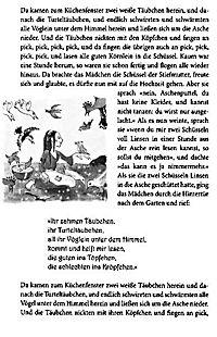 Märchen-Rätsel-Reime - Produktdetailbild 6