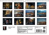 Märchen Stadt Piran (Wandkalender 2019 DIN A4 quer) - Produktdetailbild 1