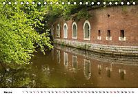 Märchenhaftes Ingolstadt (Tischkalender 2019 DIN A5 quer) - Produktdetailbild 5