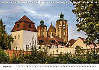 Märchenhaftes Ingolstadt (Tischkalender 2019 DIN A5 quer) - Produktdetailbild 8