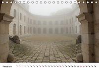 Märchenhaftes Ingolstadt (Tischkalender 2019 DIN A5 quer) - Produktdetailbild 2