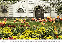 Märchenhaftes Ingolstadt (Tischkalender 2019 DIN A5 quer) - Produktdetailbild 3