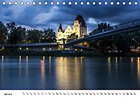 Märchenhaftes Ingolstadt (Tischkalender 2019 DIN A5 quer) - Produktdetailbild 7