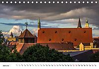 Märchenhaftes Ingolstadt (Tischkalender 2019 DIN A5 quer) - Produktdetailbild 6