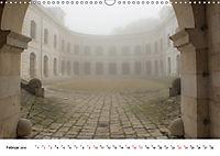 Märchenhaftes Ingolstadt (Wandkalender 2019 DIN A3 quer) - Produktdetailbild 2