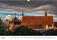 Märchenhaftes Ingolstadt (Wandkalender 2019 DIN A3 quer) - Produktdetailbild 6