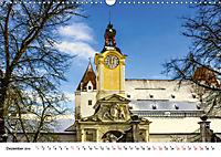 Märchenhaftes Ingolstadt (Wandkalender 2019 DIN A3 quer) - Produktdetailbild 12