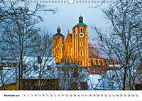 Märchenhaftes Ingolstadt (Wandkalender 2019 DIN A3 quer) - Produktdetailbild 11